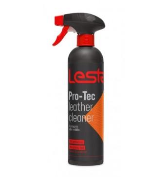 Ādas apdares tīrīšanas un kondicionēšana līdzeklis 500 ml