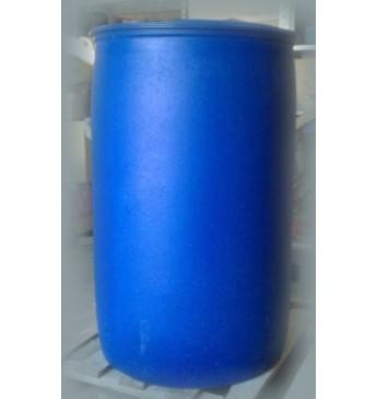 LESTA Antifrīzs G11 -35°C, 220kg dzeltens