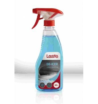 Ice Solvent LESTA, 0.5 l