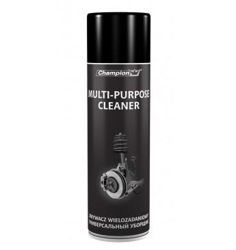 Multifunkcionāls tīrītājs, 500ml (Break cleaner)