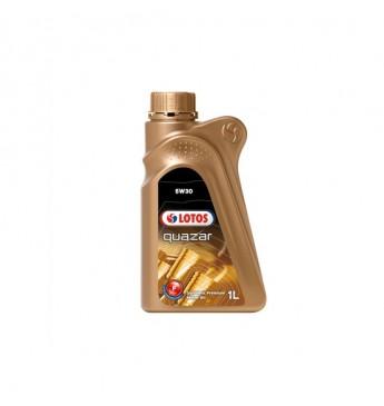 LOTOS eļļa 5W30 QUASAR F A1/B1 A5/B5, 1L