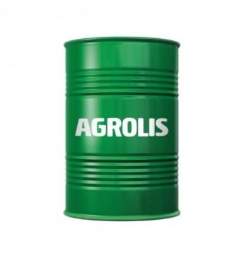 AGROLIS U 180KG