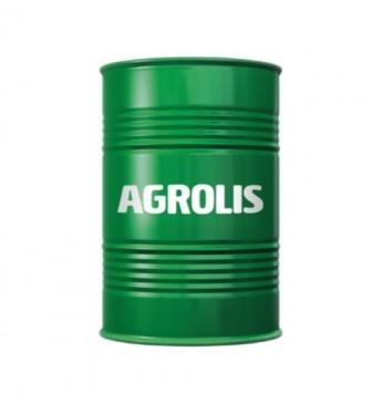 AGROLIS U 205l