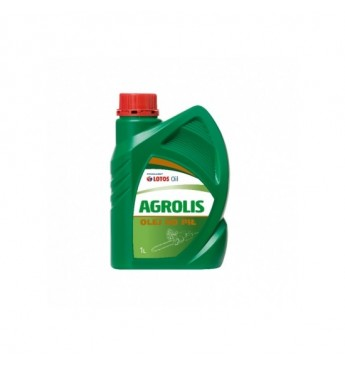 AGROLIS FOR SAW 1 l