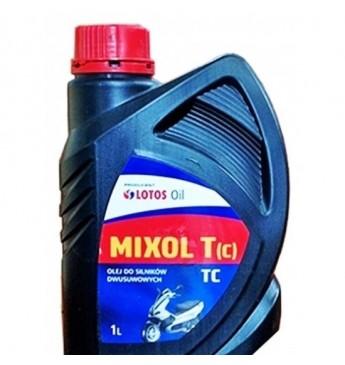 MIXOL T API TC 1 l
