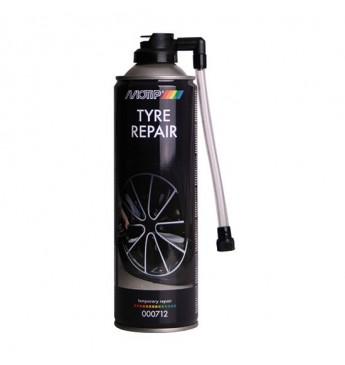 MOTIP riepu remonta aerosols, 500ml