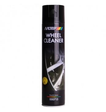 MOTIP WHEEL CLEAN 600ML
