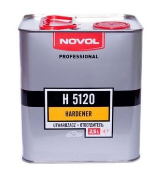 Cietinātājs H5120 SR lakai stand. 2.5L