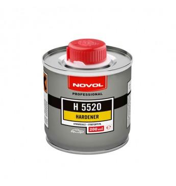 Cietinātājs H5520 Protect 320/330/390 gruntim 200ml