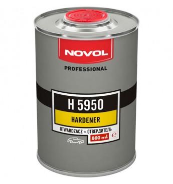 Cietinātājs H5950 Protect 360 gruntij 800ml