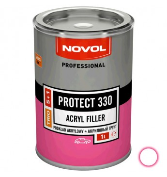 PROTECT 330 5+1 BI 1 L
