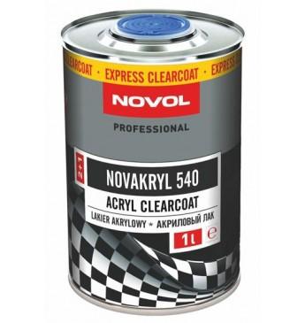 NOVAKRYL 540 1 l