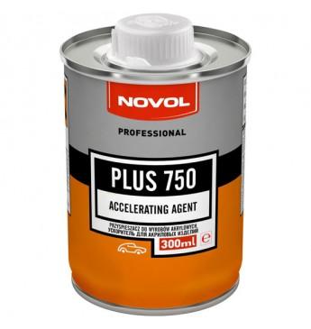 PLUS 750 PWA 0,3 L