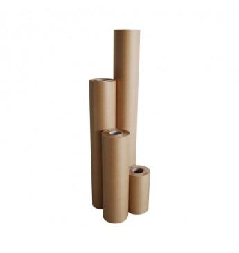 Masking paper (45G) 60CM