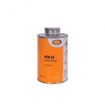 ~PREMA speciālais cements riepām Cement, 966ml