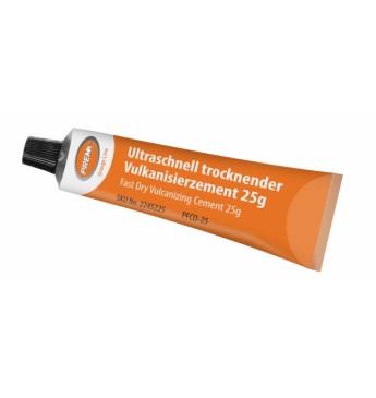 Prema Vulc Cement 25 g tube