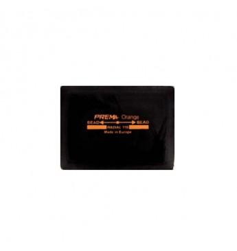 ~PREMA radiālo riepu ielāps 125 (125x115mm), 3 kordu kārtas