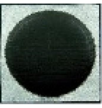 Tire chamber ø111mm