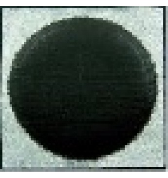 Tire chamber ø90mm