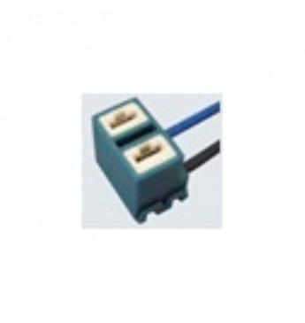 RING Kontaktligzda autolampai H7 8.2A, sāna izvads, blisterī