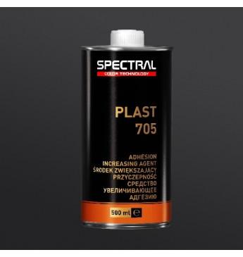 SPECTRAL PLAST 705