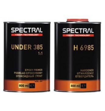 SPECTRAL UNDER 385+H6985