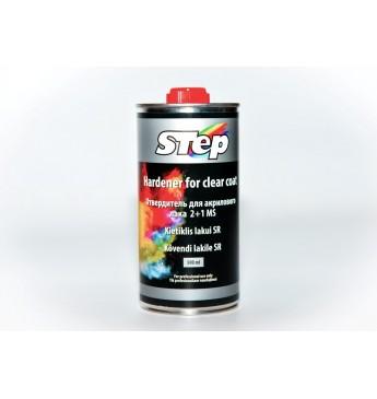 STEP Cietinātājs 2:1 SR 0.5L