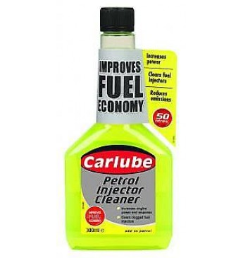 Petrol Injector Cleaner 300ml