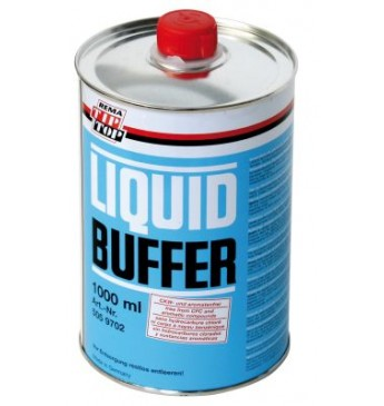 LIQUID BUFFER 1000ML CFC-FR