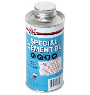 TT speciālais cements riepām BL, 225g