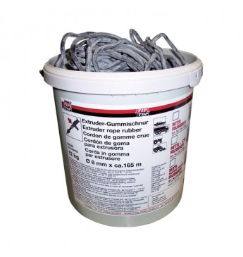 Ruber cord MTR 12kg