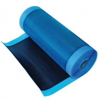 TP MTR-RUBBER II  1.2 MM