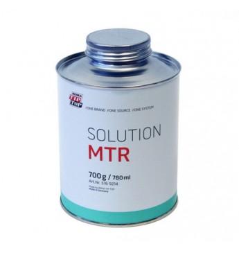 Termopreses šķidrums MTR-Solution
