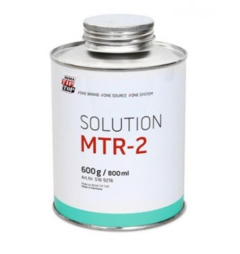 MTR 700g