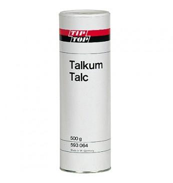 TALC 500GR.TIN