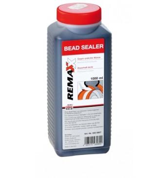 BEAD-SEALER 1 LITER
