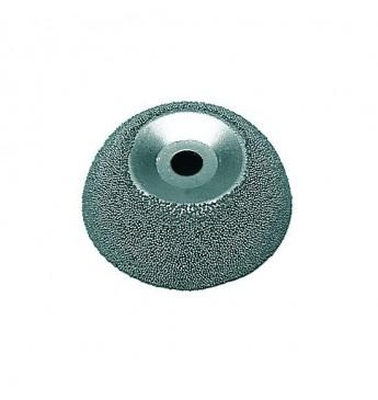 Slīpēšanas kontūraplis SSG-230, ø65, K36