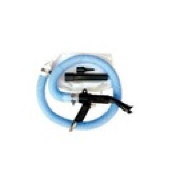 Vacuum cleaner (pneumatic)