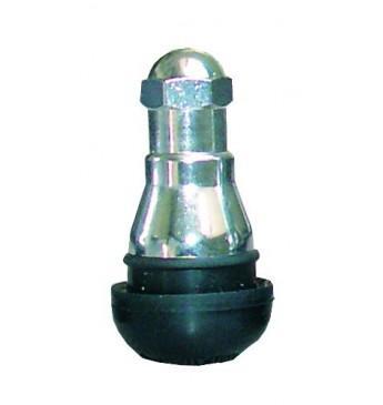 valve TR412 chrome