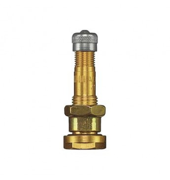 valve 41 MS - V3.20.1