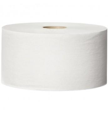Tork Universal tualetes papīrs rullī T1