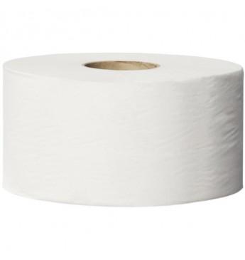 Tualetes papīrs Tork Universal Mini T