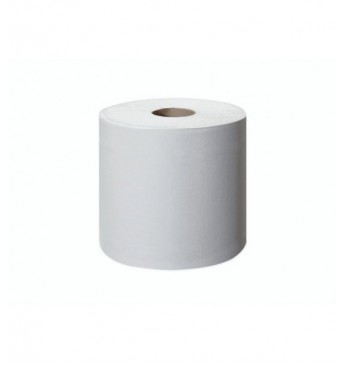 Tork Universal tualetes papīrs ruļļos T4