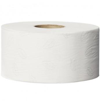 Tork Advanced tualetes papīrs rullī T2