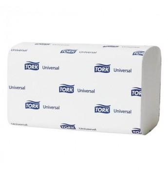 Tork Universal papīra dvieļi, H2, 2 slāņi, 190 gab
