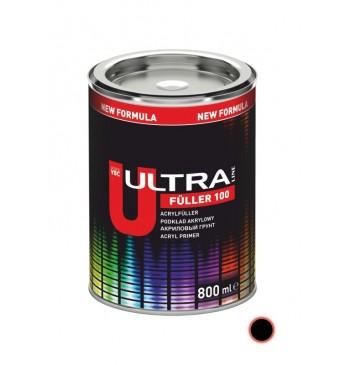 ULTRA FÜLLER 100 black 0.8L