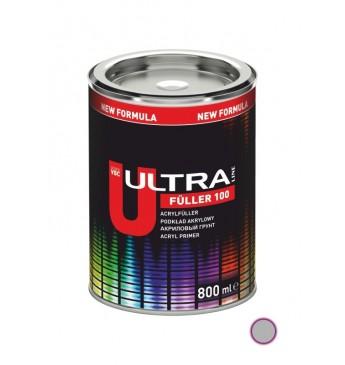 ULTRA FÜLLER 100 grey 0.8L