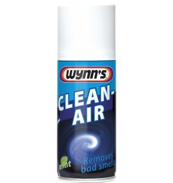 Clean-air WYNN'S 100 ml