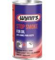 WYNN'S STOP SMOKE eļļas piedeva dūmošanas novēršanai, 325ml