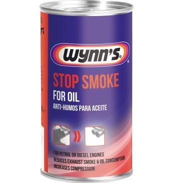 Stop smoke WYNN'S 325 ml